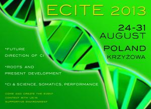 Ecite 2013 d (2)